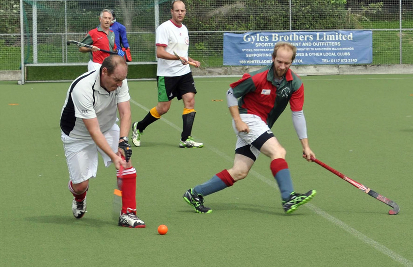 Westbury Hockey Club results