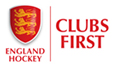 club first logo