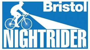 BristolNightRider