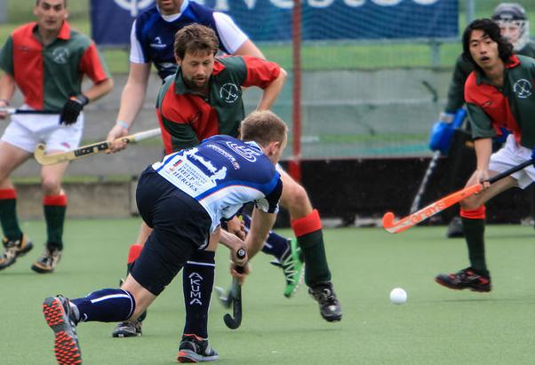 hockey_heros_2013