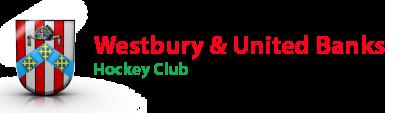 Westbury Hockey Club Logo