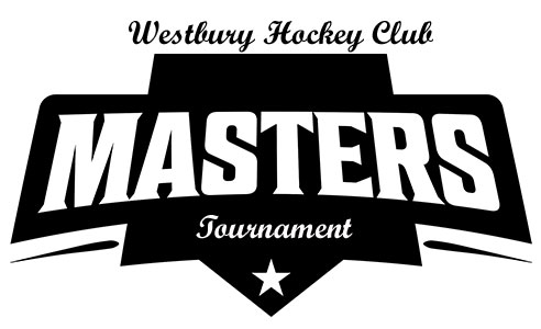 Book Now For Masters Tournament June 9th 2019 Westbury Hockey Club